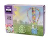Plus-Plus, Mini Pastel - 170 szt. - Balon