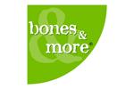 bonesmore