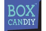 boxcandiy